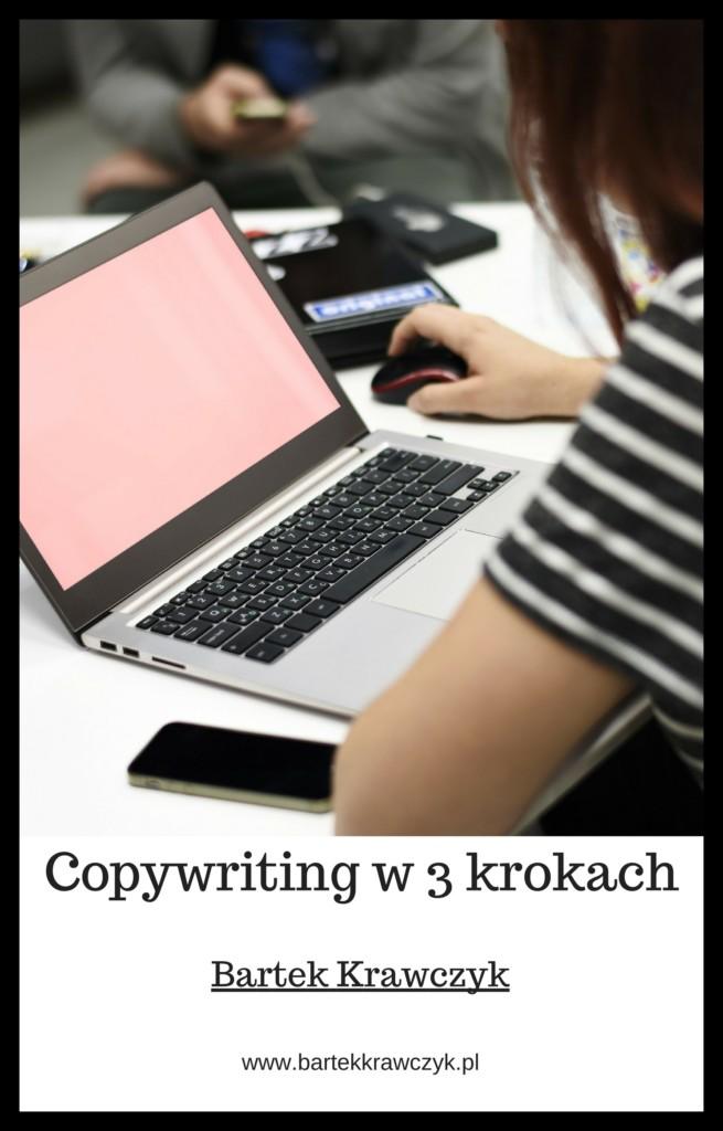 copywriting-w-3-krokach