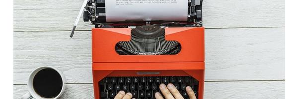jak pisać obrazowo