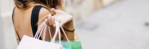 jak kupują Twoi klienci