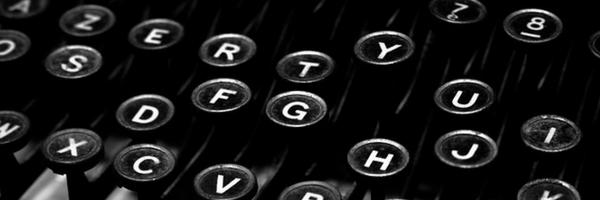 jak szybko napisać tekst