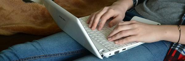 sposób na szybkie pisanie tekstów reklamowych