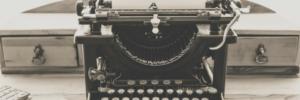jak zostać copywriterem