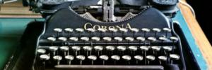 jak zostać dobrym copywriterem