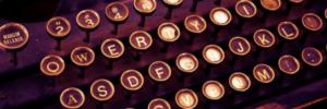 jak pisać lepsze teksty