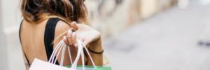 jak pomóc klientowi kupić Twój produkt