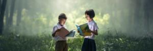 jak uczyć się pisać świetne teksty