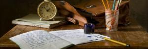 jak napisać list reklamowy