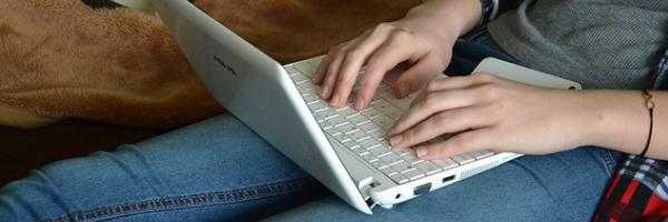 artykuł o copywritingu